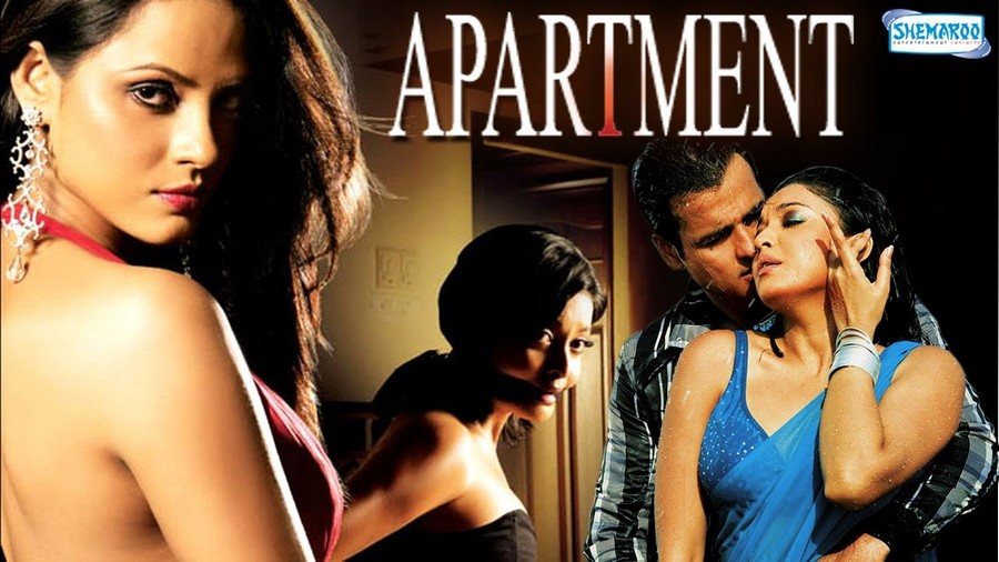 appartment movie