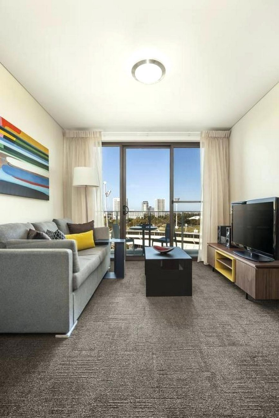 appartments for rent in sydney