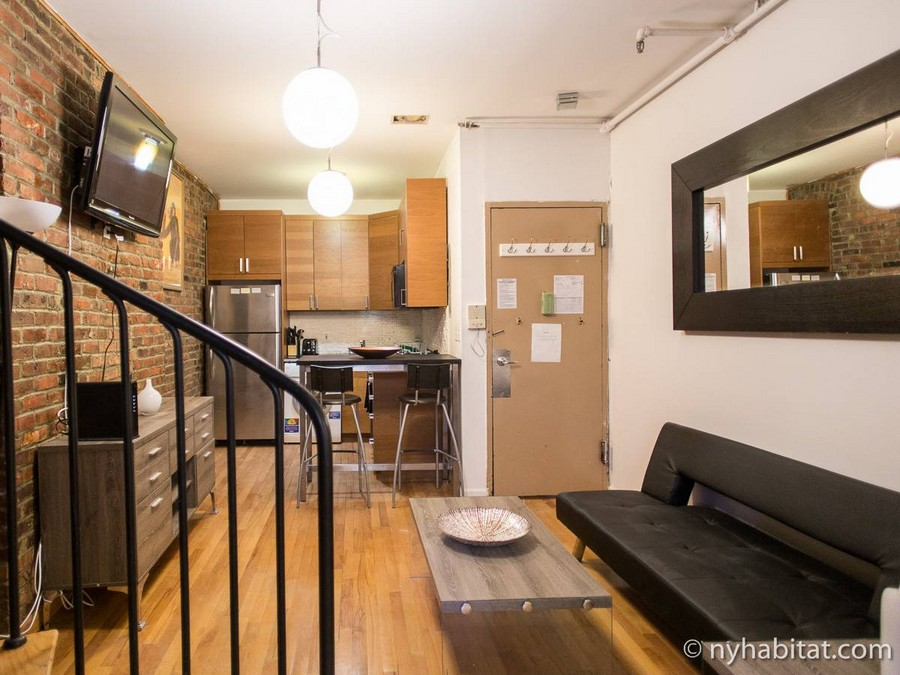 appartments for rent new york