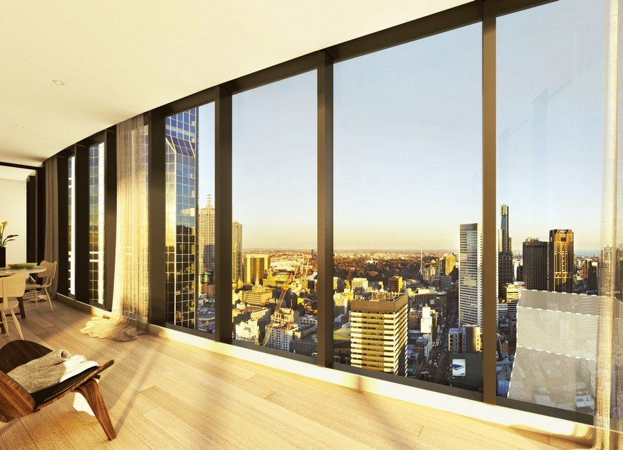 appartments for sale melbourne