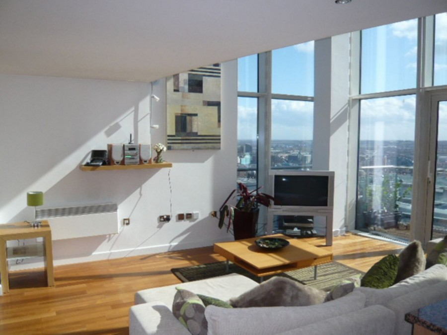 appartments to rent in leeds