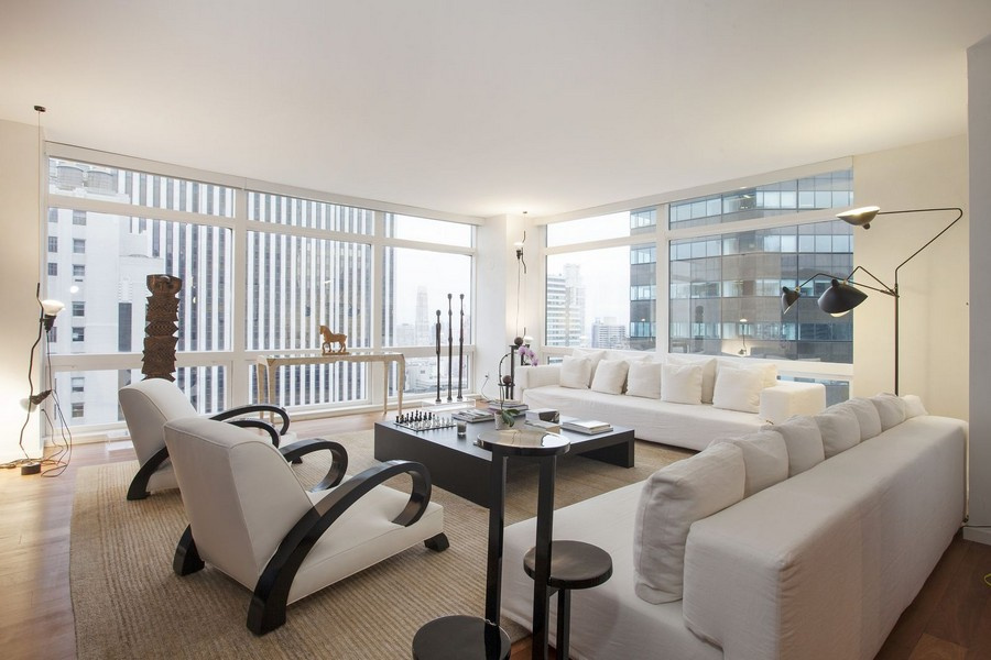 new york appartments for sale