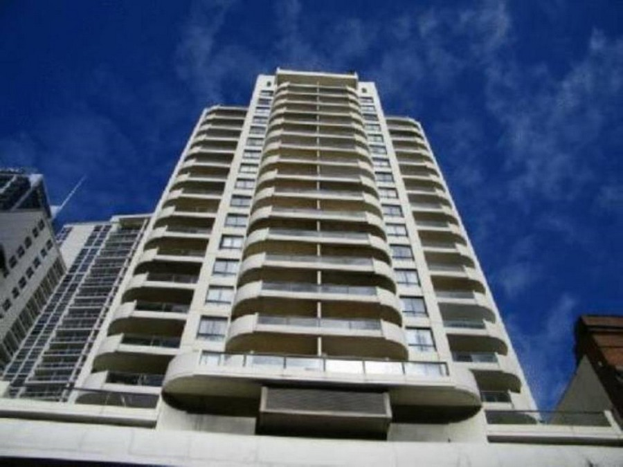 serviced appartments sydney